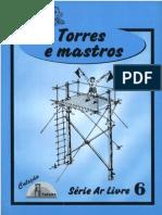 6 - Torres e Mastros