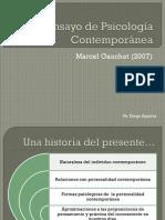 Ensayo de Psicología Contemporánea.pdf