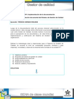 Formato Unidad 4(1) (2) Respuesta gestor de calidad