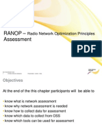 RANOP Part2 Assessment