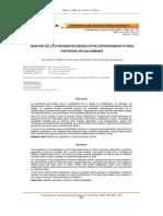 Dialnet Analisis De Los Diferentes Modelos De Entrenamiento ParaP 4375000 (1)