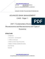 Caiib-macmillan eBook-Advanced Bank Management