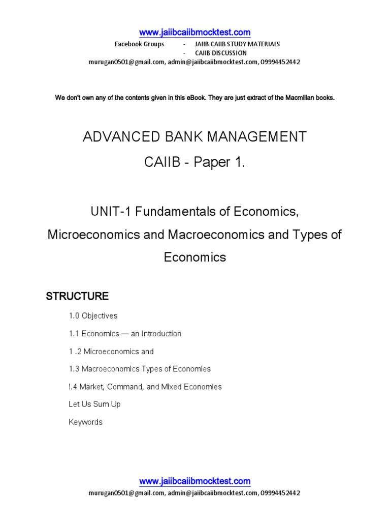 Caiib macmillan ebook advanced bank management supply and demand caiib macmillan ebook advanced bank management supply and demand supply economics fandeluxe Image collections