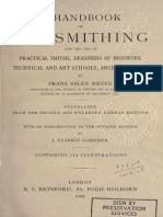 A Handbook of Art Smithing, F. S. Meyer, 1896.pdf