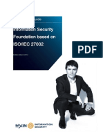 english_preparation_guide_exin_isfs_201403.pdf