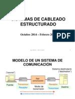 01 - Medios_de_Transmision_SCE - 2014B.pdf