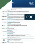 Portfolio_flyer.pdf