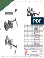 PLANO_ENSAMBLE.pdf
