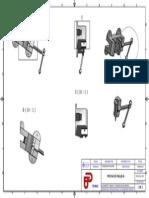 PLANO_ENSAMBLE_DETALLE.pdf