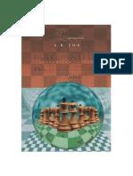 Е.Я.Гик - Математика На Шахматной Доске - 2009