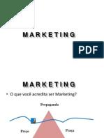 Marketing Conceitos