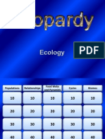 ecology20jeopardy1