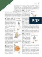 Physics I Problems (106).pdf