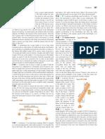 Physics I Problems (119).pdf