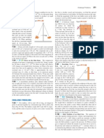 Physics I Problems (123).pdf