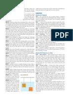 Physics I Problems (127).pdf