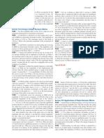 Physics I Problems (149).pdf