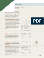 Physics I Problems (156).pdf