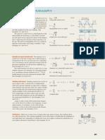Physics I Problems (166).pdf