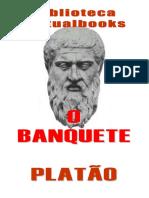 O Banquete de Platão
