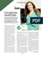 Interviu Amira Final OkMD