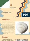 yanwei yang roundtable presentation
