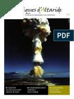 Chroniques d'Altaride n°007 décembre 2012 La Fin du monde