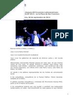 2014-09-30-Clausura-ELAP-20141