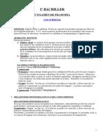 2º EXAMEN DE FILOSOFIA.doc