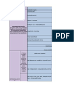 Formato de Proyecto IEJER