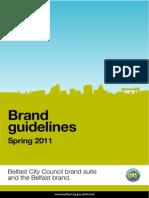 brandguidelines.pdf