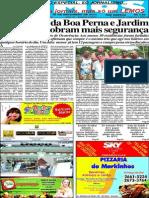 Jornal Lemos - Edição 74