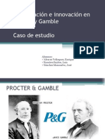 Topicos Caso IV (1)