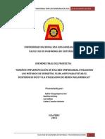 trabajo de telecomunicacione FINAL.docx