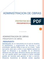 administraciondeobras2-100426221909-phpapp01