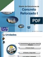 concrete_ggs.pptx