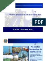 introduccinalprocesamientodehidrocarburos-130923165211-phpapp01