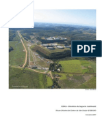 RIMA-PDD-sp2.pdf