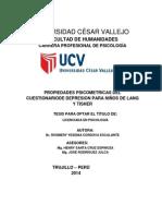Córdova Escalante, Rosmery.pdf