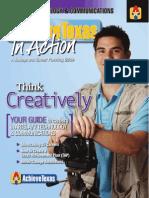 magazine yay