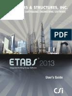 User's Guide Etabs 2013.pdf