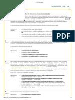 Cultura politica Act 7 Reconocimiento Unidad 2 10-10