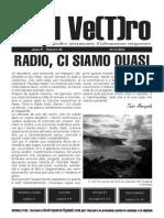 Il Ve(T)ro - 28