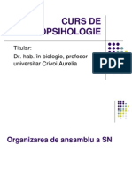 Curs Neuropsihologie 2008 2009 (1)