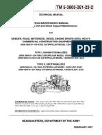 TM-5-3805-261-23-2 (1).pdf