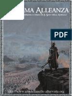 L Ultima Alleanza - Sito dell Anello - Espansione non ufficiale.pdf