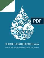 fiecare_picatura_de_apa_conteaza.pdf