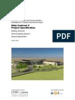 SA-000-E-11608_General lighting systems_Rev T01.pdf