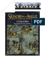 Espansione non ufficiale - Fangorn.pdf