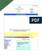 Planilha Financeira -GSB (1)